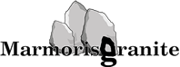Marmorisgranite