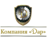 логотип89-9